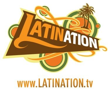 latinationtv.jpg